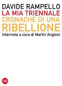 """Skira a Bookcity! Il 23 novembre alle 10.30 la Fabbrica del Vapore ospiterà l'incontro """"Da una sana ribellione una grande opportunità di crescita per la cultura milanese"""". http://www.skira.net/evento?id=10848"""