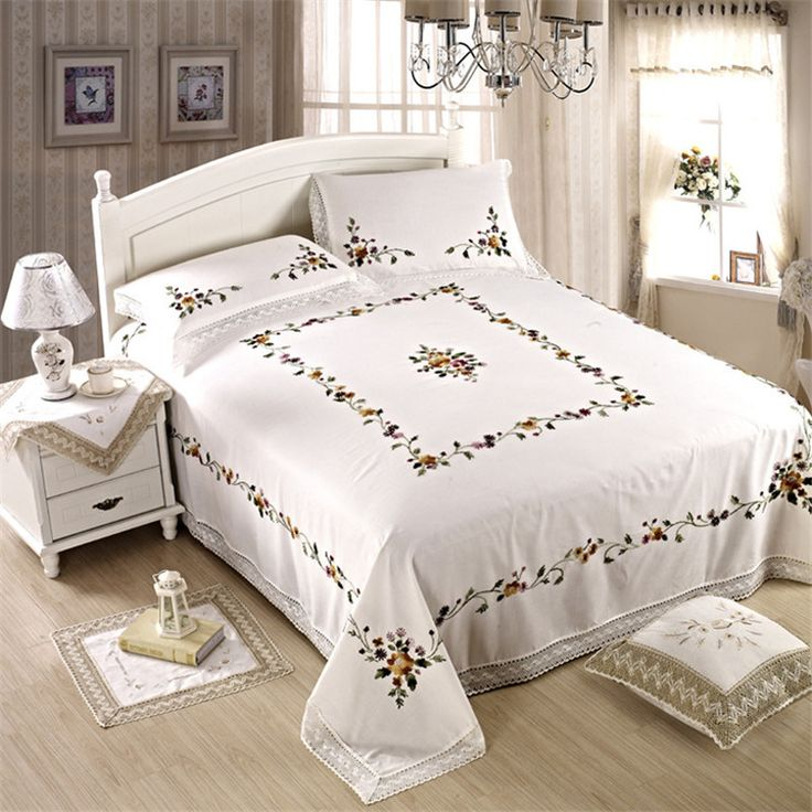 Best 25 White Bedspreads Ideas Only On Pinterest Chic