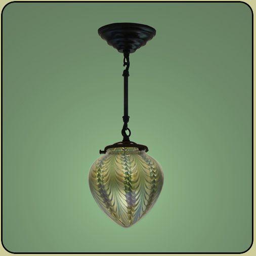 177 Best Craftsman Style Ceiling Lighting Images On Pinterest