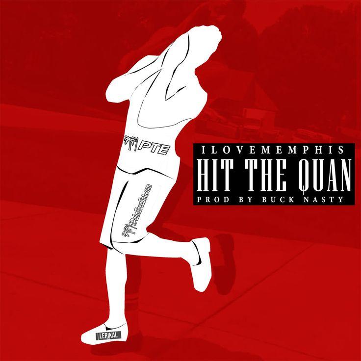 Слушайте на Яндекс.Музыке: Hit the Quan, hit the Quan, hit the Quan, hit the Quan I said get down low and swing your arm I said get down low and hit the Quan I'm finna show you uhow to Hit the Quan, hit the Quan, hit the Quan, hit the Quan