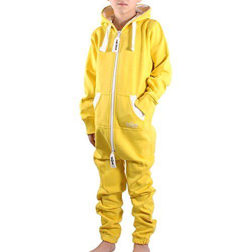 GS3 Finchkid Kinder Jumpsuit Overall Jogger Anzug Onesie Gelb 11-12 Finchkid http://www.amazon.de/dp/B016WNFR2E/ref=cm_sw_r_pi_dp_ilV.wb0RH6YRQ