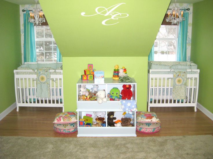 Cutest Nursery 52 best cutest nurseries for your perfect multiples images on
