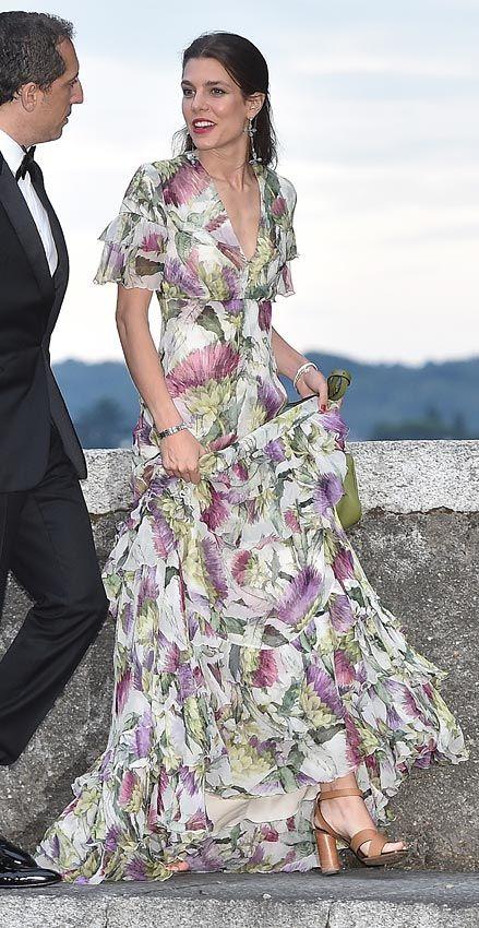 Es tu turno, vota a la reina o princesa que te parezca que tiene más estilo, ¿quién es tu favorita?