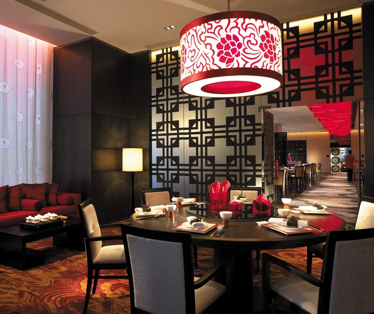 13 Best Private Dining In Shanghai Images On Pinterest  Shanghai Fair Restaurants With A Private Dining Room Design Inspiration
