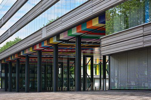 Den Haag conservatorium