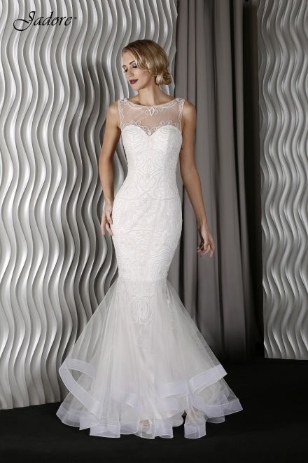 Loretta - Brides Selection