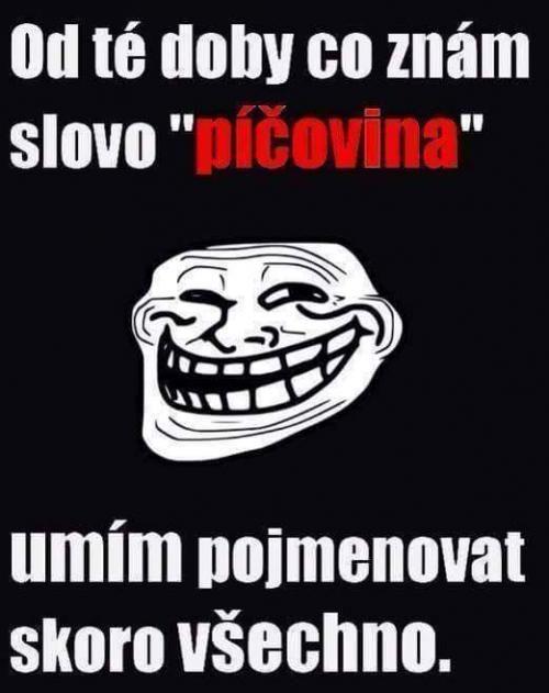Univerzální slovo | Loupak.cz