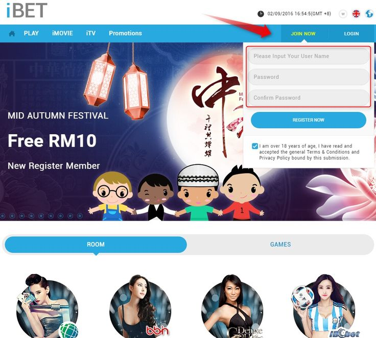 Startup your own online casino for free casino game pak slingo
