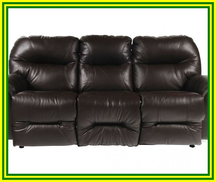 76 reference of lift chair recliner rental near me in 2020