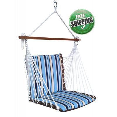 Garden Furniture Hammock Swing 23 best buy garden outdoor swings chair furniture online in india