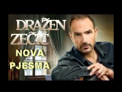 Drazen Zecic - Proslo podne 2012