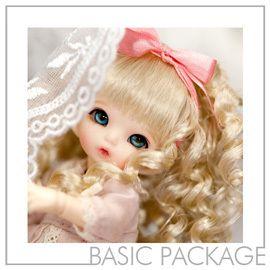 Купить товарOUENEIFS fairyland pukipuki АНТЕ куклы bjd sd 1/12 модель тела reborn baby девочек мальчиков куклы глаз Высокое Качество макияж в категории Куклына AliExpress.