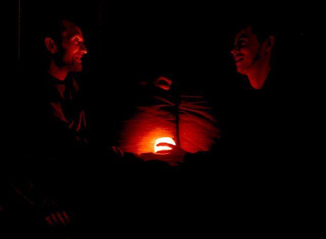 And how did you spend Earth Hour today?  . . #earthhour #earthhour2018 #nightphoto #candlelight #candletime #candlelit #saltlamp #shadowplay #shadowart #lightsoff #lightsout #brno #czech #czechrepublic #igerscz #morava #saturdaynightathome #saturdaynightin #nightpost #gaylife #gaylove #gayinsta #gaystagram #husbands #gaycouple #czechgay #qualitytimetogether #homestay #happy #happytogether