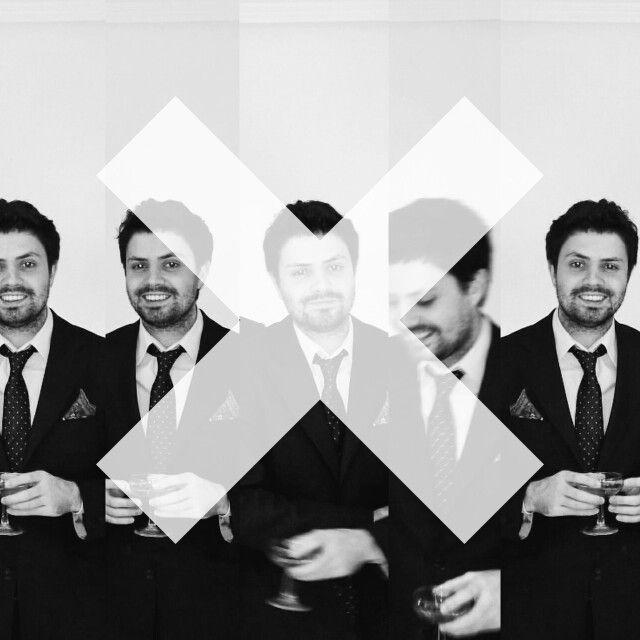 Fernando M Alonso P profile picture 01/01/2016