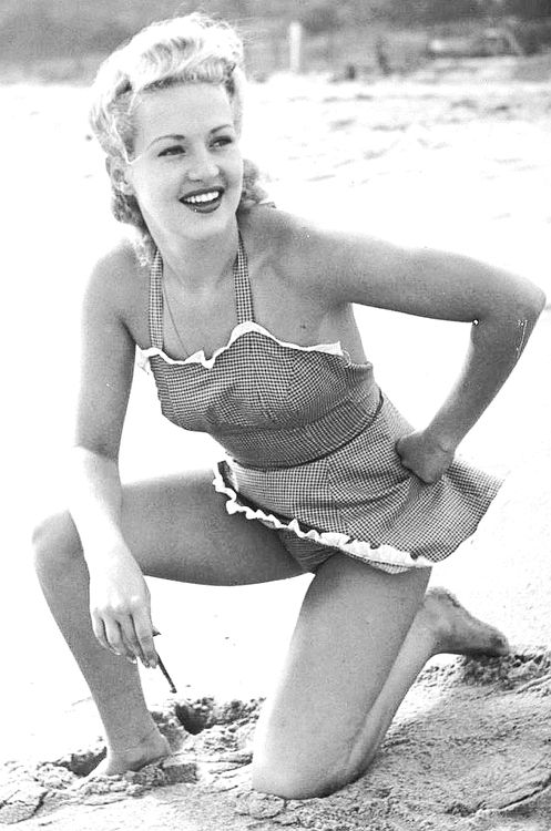 images  betty grable  pinterest alice faye hollywood  december