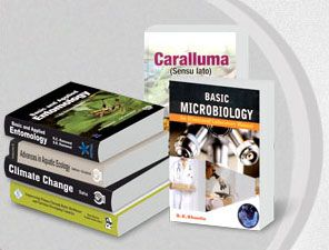 Indian Books Supplier