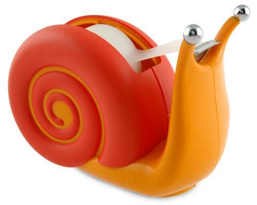 tee heeWareh Trade, Tape Dispenser, Trade Pokey, Boston Wareh, Pokey Snails, Snails Tape, Home Kitchens, Tape Dispeners, Offices Supplies