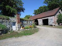Orleans Fruit Farm