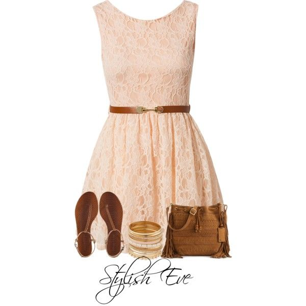1000  images about Summer short dresses on Pinterest - Sexy- Oscar ...