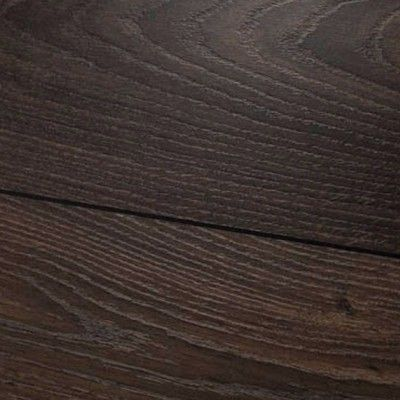 Princetown Oak 4v 8mm Laminate Flooring In Uk Visit Http