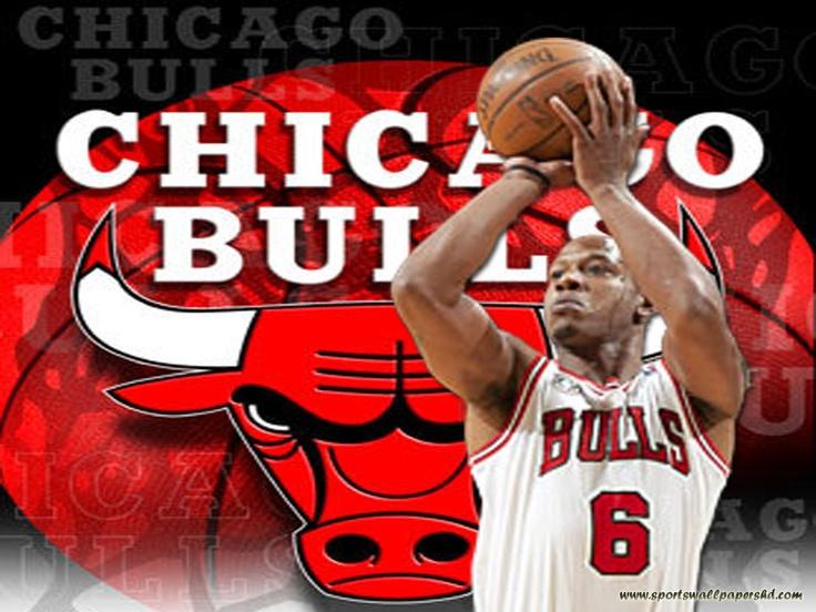 basketball | ... Nba Chicago Bulls Wallpaper Basketball With Resolution 1024x768 Pixel