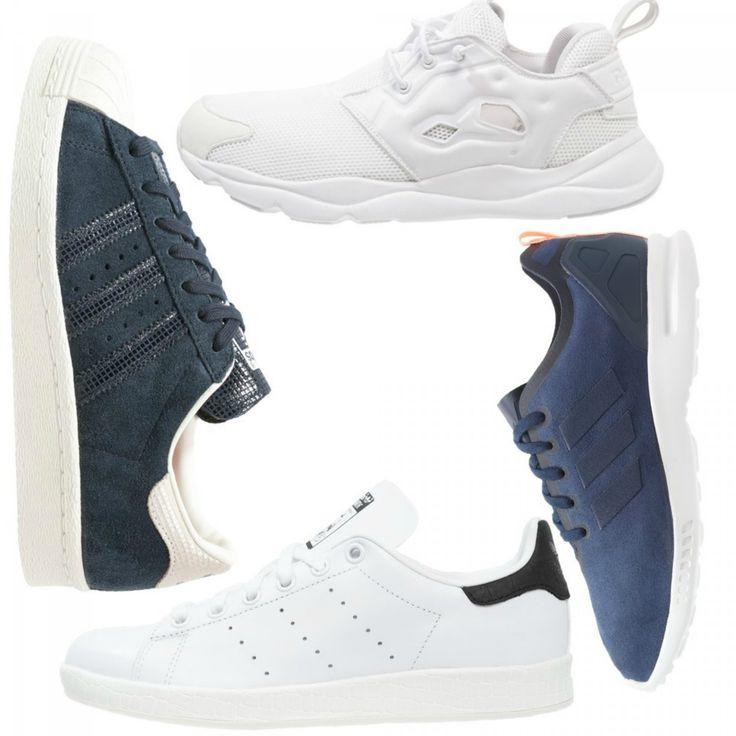 Sneakers ON SALE!