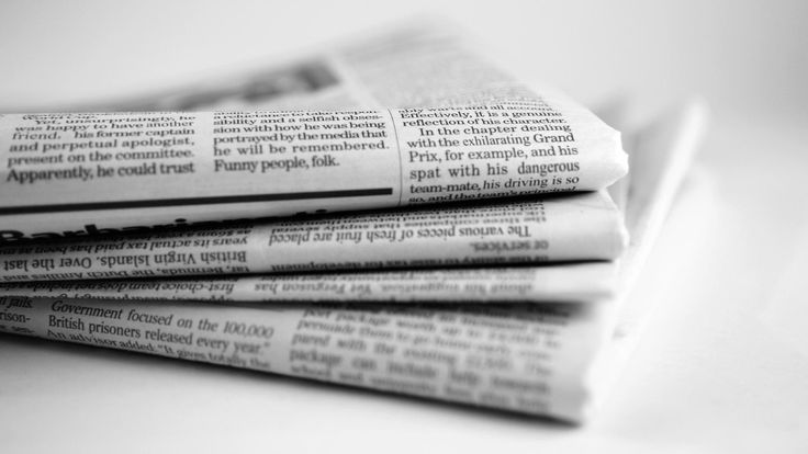 Here is how you can grab the attention of your readers! #captivatingheadlines #contentstrategy #socialmedia  http://scion-social.com/blog/options-choice-captivating-headlines/