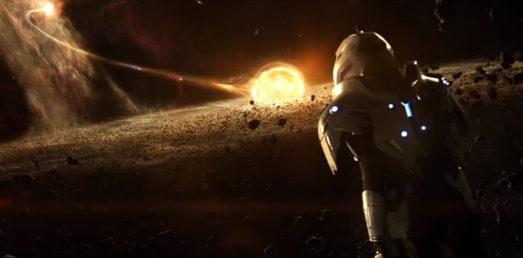Star Trek: Discovery Season 1 Episodes Expanded and After-Show