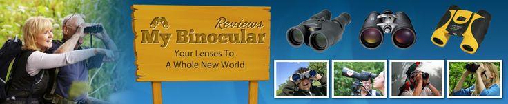 Binoculars Reviews: Canon 15\u00d750 Image Stabilization All-Weather Binoculars | My Binocular Reviews
