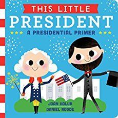 President songs are great for Presidents' Day, presidential elections, Inauguration Day, and president unit studies. Today, I'm adding lots of president songs for of those occasions.