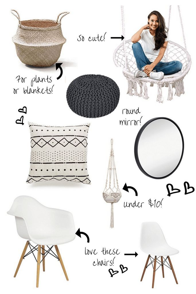 8 Must Haves For The Home From Amazon Amazon Home Decor Amazon