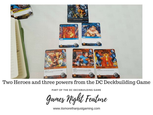 https://itsmorethanjustgaming.com/2017/09/18/games-night-the-dc-deck-building-game/