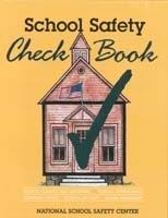 National School Safety Center