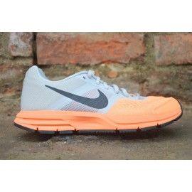Buty do biegania Nike AIR PEGASUS+ 30 (GS) Numer katalogowy: 599699-004