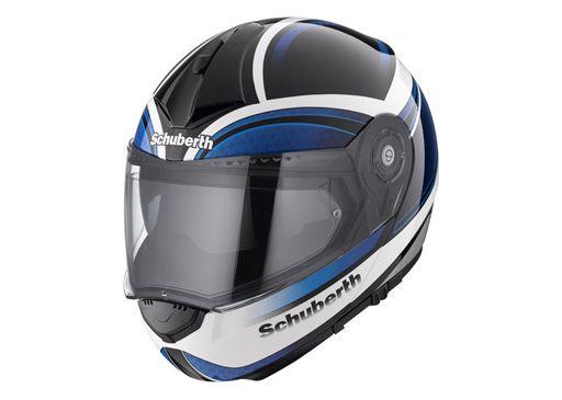 Helm Terbaru S