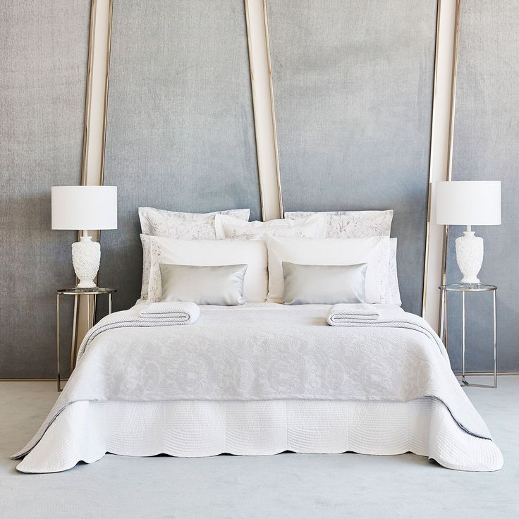 couvre lit boutis maison du monde top elegant couvre lit boutis pompadour x exceptional boutis. Black Bedroom Furniture Sets. Home Design Ideas