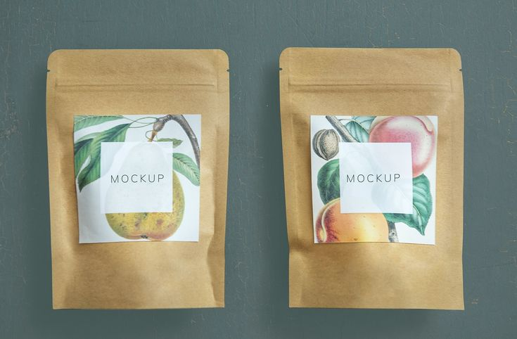 Download Download Premium Psd Of Organic Tea Branding And Packaging Mockup 531934 In 2020 Organic Tea Brands Packaging Mockup Tea Brands