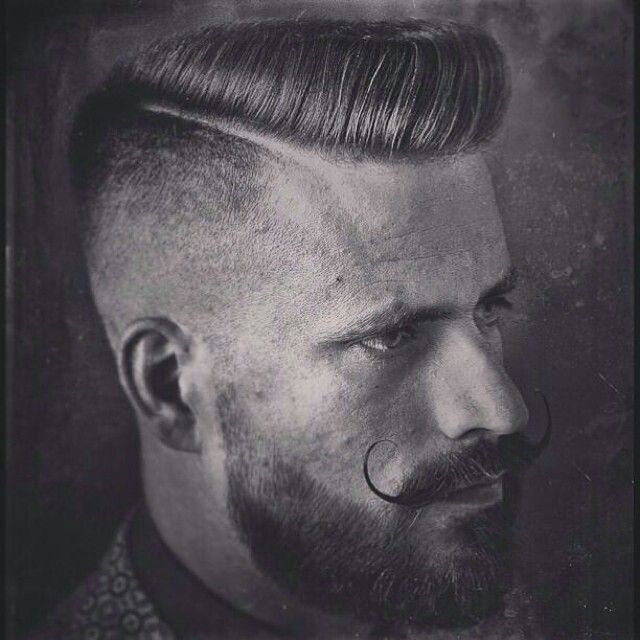 mens hair styles for hair 376 best images about school on pompadour 7269