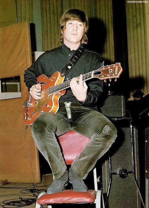 Beatles Guitars: The 275 Best The Beatles Guitars Images On Pinterest