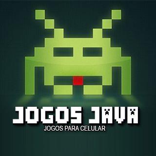 BAIXAR JOGOS PARA CELULAR JAVA, JOGOS DE CELULAR, JOGOS PARA CELULAR GRATIS, JOGOS JAVA http://www.baixarjogosparacelular.co/