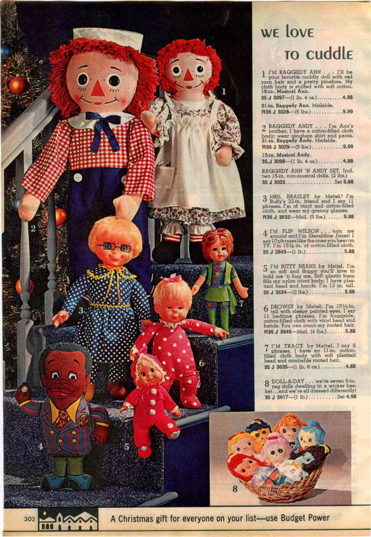 1971 ADVERTISEMENT Doll Barbie PJ Talking Growin' Hair Flip Wilson Mrs Beasley   eBay