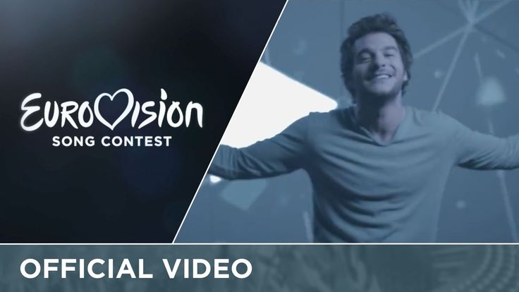Eurovision Song Contest 2016: France Check more at http://8bitnerds.com/eurovision-song-contest-2016-france/