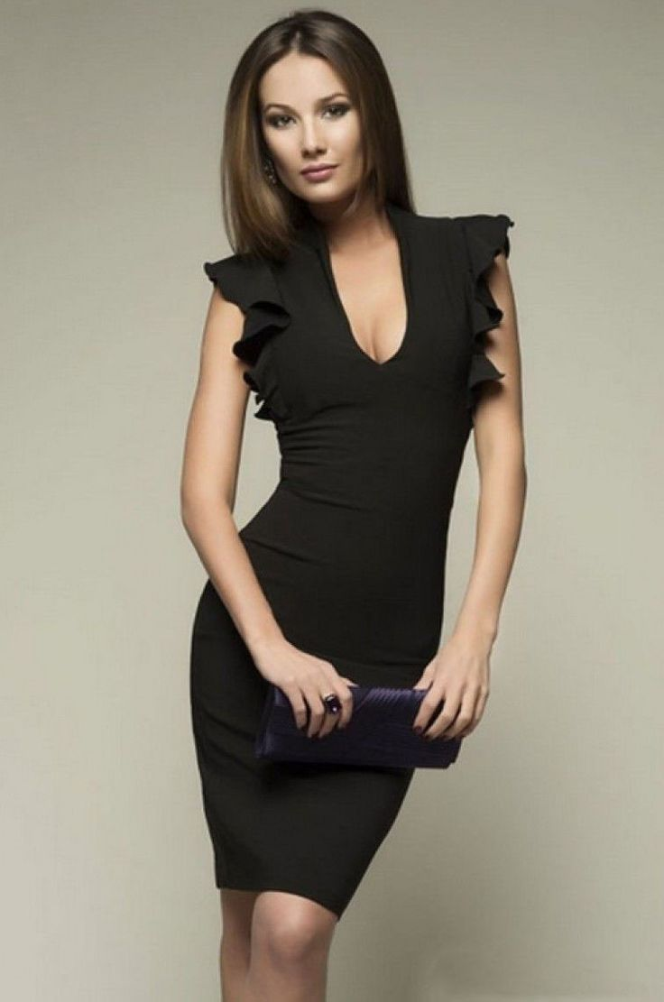 ORDER HERE - http://best-fashion-brands.co.uk/index.php?route=product/product&path=20_71&product_id=340
