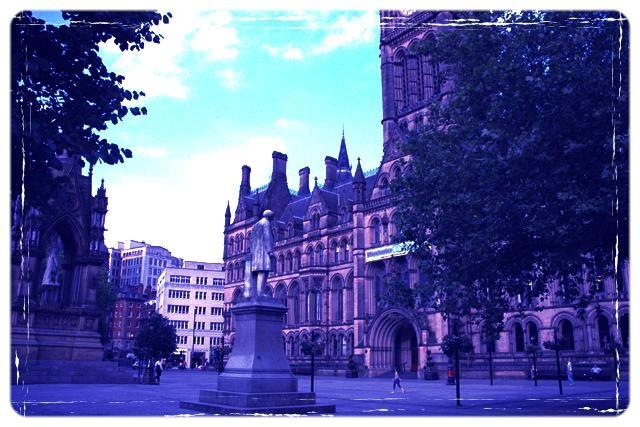 Manchester Manchester Manchester Manchester
