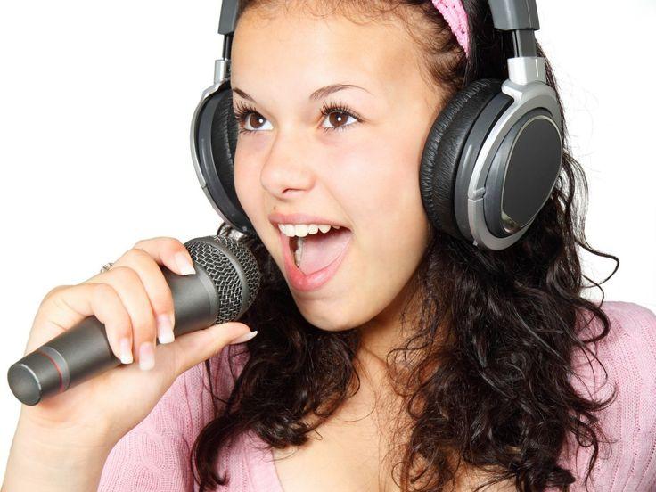 cuidados de la voz
