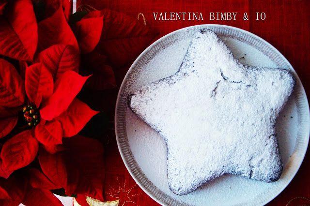 Le ricette di Valentina & Bimby: FESTIVITA'