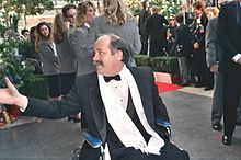 Ron Kovic - Wikipedia, the free encyclopedia