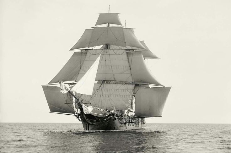 USS Monongahela pictured c1864, was a barquentine–rigged screw Sloop-of-War that served in the Union Navy during the American Civil War. Her task was to participate in the Union blockade of the Confederate States of America.