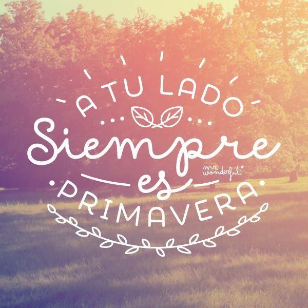 Forever ♥