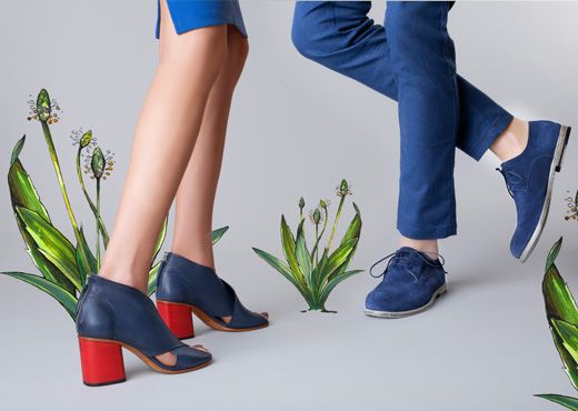#buty #Apia #ss17 #botki #sandaly #pólbuty #granatowy #trendy #moda #lato #wiosna #moda @apia.pl @apia.com #shoes #summer #blu #navyblu #spring #fashion #sandals #derby #anklsboots #citylook #look #apiashops